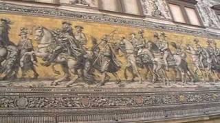 Дрезден часть2.
