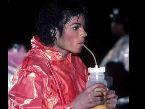 El porqu el cambio de piel en michael jackson youtube for En que ano murio michael jackson