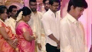 download lagu Vijay Son Sanjay Latest Photos Go Viral gratis