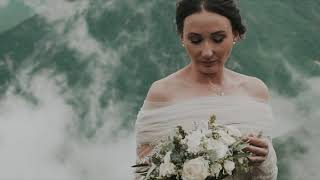 Wedding In GEORGIA 2019 GUDAURI