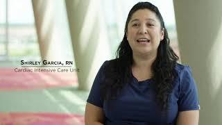 Customer Spotlight: Nemours Children's Story