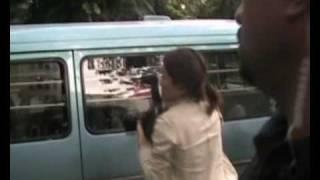 Singapore Police Abduction (Part 2)