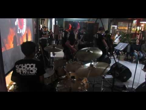 download lagu NOAH #Cobalah Mengerti#Performance By Dz gratis