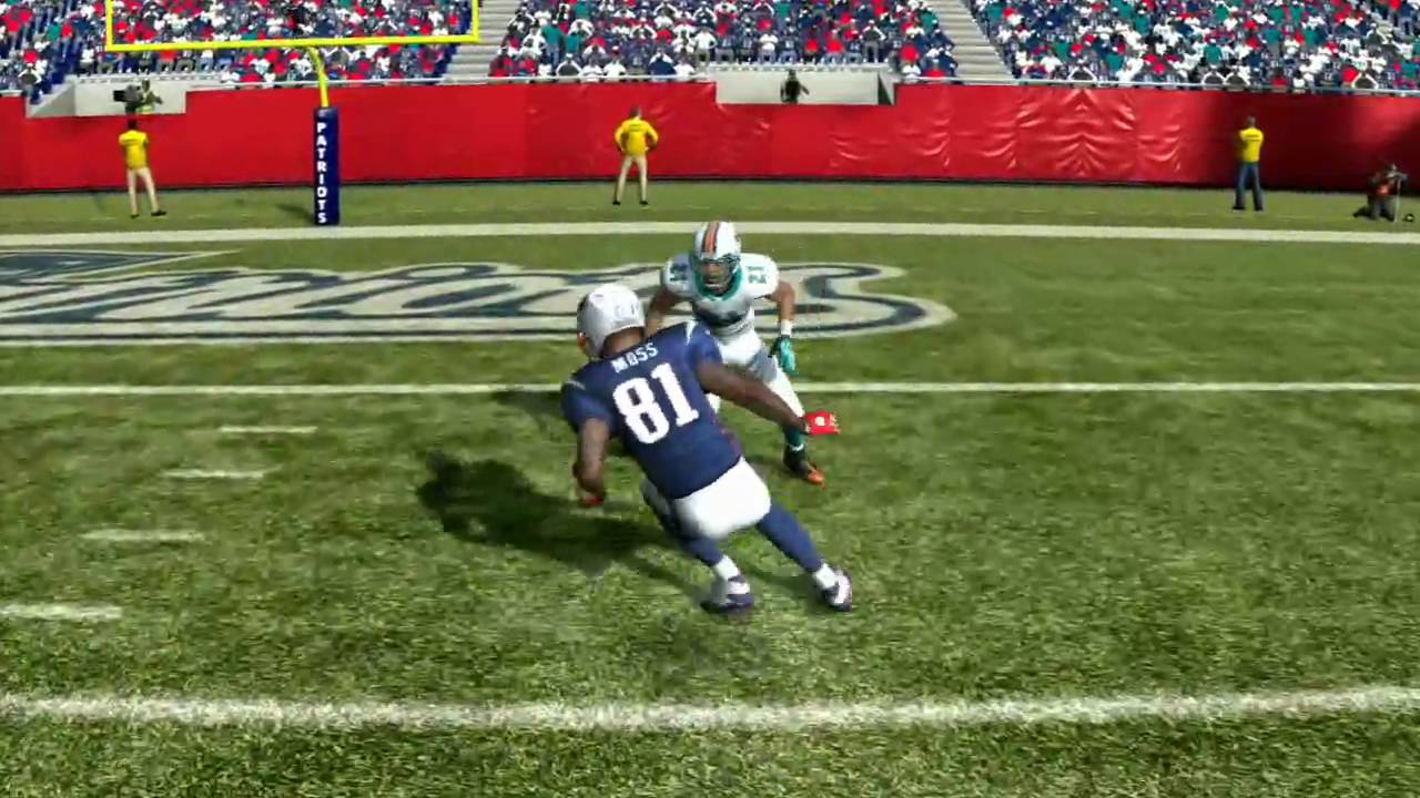 Madden Nfl 11 Wii Madden Nfl 11 Iphone Ps2
