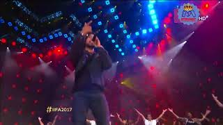 Diljit Dosanjh Do You Know Song For Iifa 2017