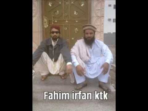 Israr Atal Nazam Akhiri Sparley Israr Atal New Poetry 2012 video