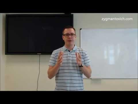 Видео как научиться верить в себя
