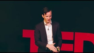 The Skill of Humor | Andrew Tarvin | TEDxTAMU