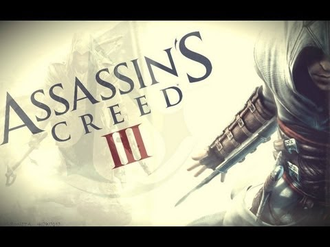 Assassin's Creed 3 - All Fort Locations Tutorial -