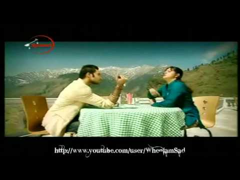 Master Saleem - Tere Bin With English Translation video