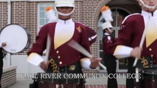 2017 Fall PRCC Commercial