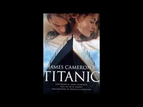 TOP 10 películas de drama