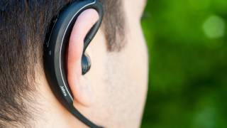 Jabra WAVE Review
