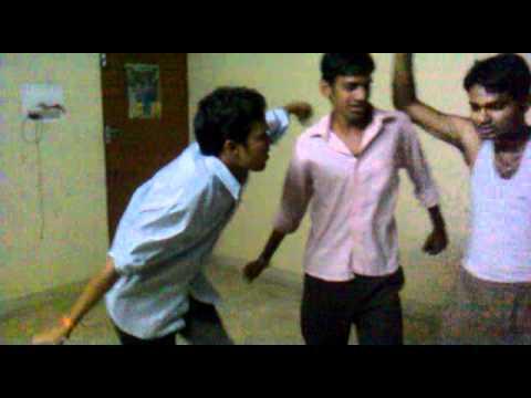 Choti Ke Piche Choti, Super Dance.......2012 video