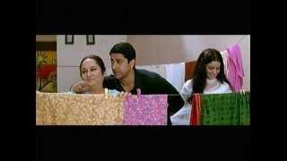 download lagu Dekho Zara Song   Aloo Chaat I Aaftab gratis