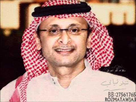 عبدالمجيد عبدالله - الموت الأحمر 2012