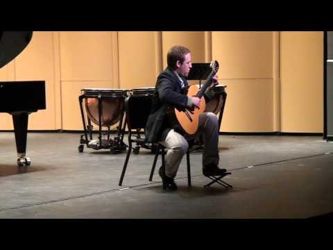 Бах Иоганн Себастьян - BWV 1002 - Бурре и Дубль