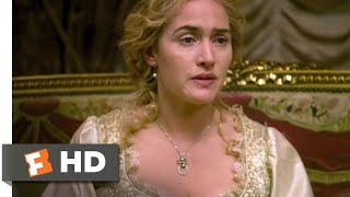 A Little Chaos (2014) - A Mother's Heart Scene (7/10) | Movieclips