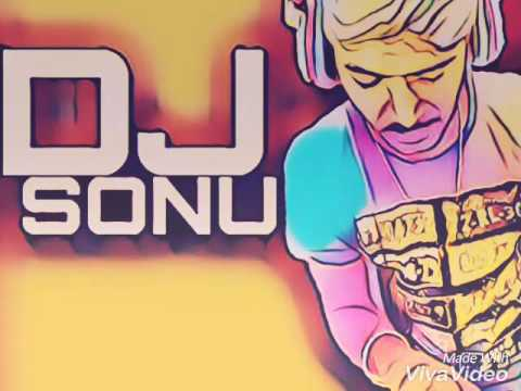 Dj sonu edit song izazat he
