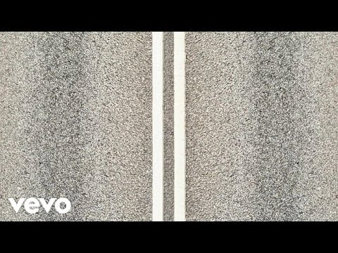 Sam Hunt - Body Like A Back Road (Audio)