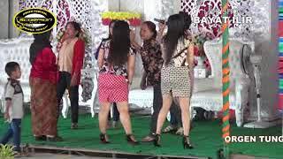 DANGDUT SIANG OT.SCORPION RZT live BAYAT ILIR