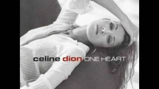 Watch Celine Dion Naked video