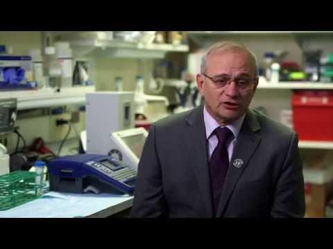 A Leap Forward in Rare Disease Treatment