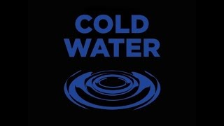 Justin Bieber - Cold Water (Audio)