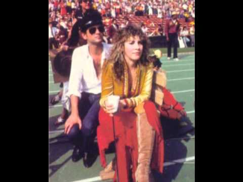 Fleetwood Mac - Twisted