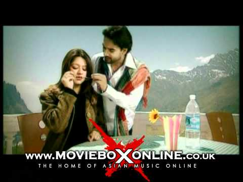Master Saleem - Tere Bin video