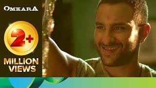 Saif Ali Khan Best acting ever
