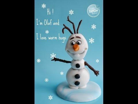 noodle phobia You  Do Frozen/Minecraft Wanna Snowman  Build A Parody