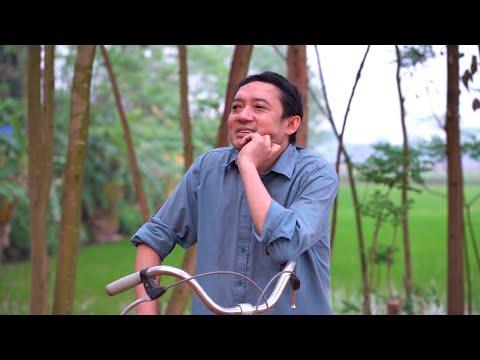 Hài Tết Mới Nhất 2019 | Phim Hài Ca Nhạc Chiến Thắng - Cười Vỡ Bụng