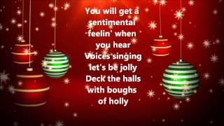 Brenda Lee Rockin 39 Around The Christmas Tree