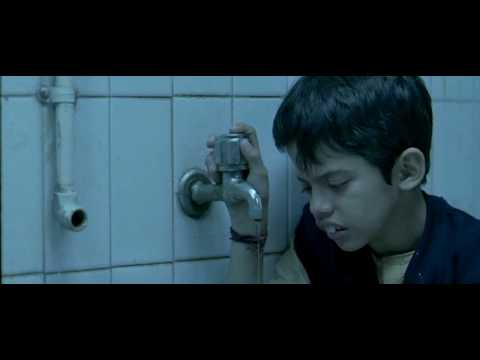 Tare Zameen par - Maa- (High Definition)