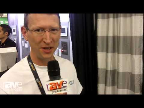 CEDIA 2015: AVGui Offer CEDIA 2015 Specific Lifetime Deal