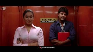Download Naan Avanillai Tamil Movie | Scenes | Jeevan, Namitha's Love Flashback 3Gp Mp4
