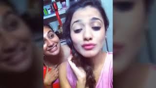 Funny Girls Selfie Pranks India 2016 ¦ Best Funny videos