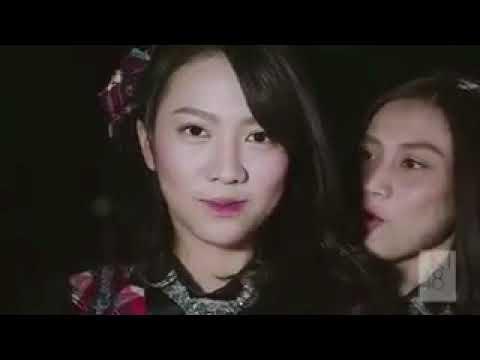 Kelakuan Ayana, Melody, Dan Shania JKT48