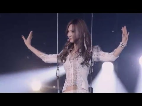 Girls Generation   Im in love with the hero in Japan