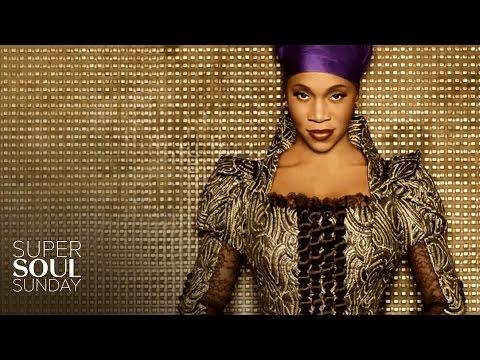 India.Arie: I Didn't Lighten My Skin - Super Soul Sunday - Oprah Winfrey Network