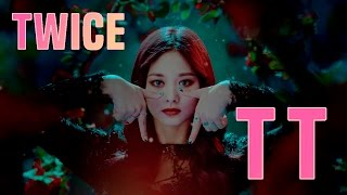 download lagu Twice Tt - Cover Español gratis