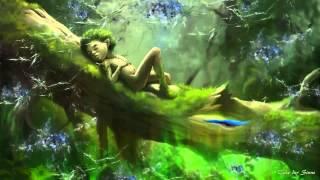 ? PANTELON ... Wald der Elfen ?