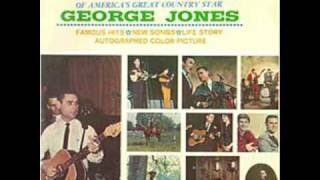 Watch George Jones Boogie Woogie Mexican Boy video