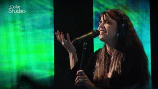 Rung HD, Hadiqa Kiani, Coke Studio Pakistan, Season 5, Episode 3