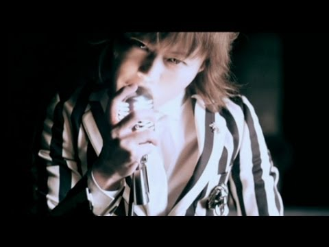 Abingdon Boys School - Strenght