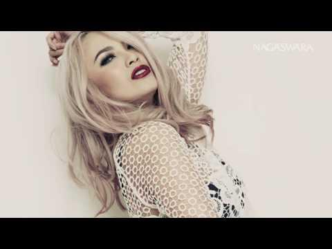 Download Lagu Sherly May : Teman atau Demen sih? MP3 Free