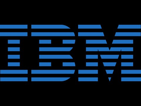 IBM Recruitment Link For Freshers UG/PG Graduates 2015/2014/2013 Passouts