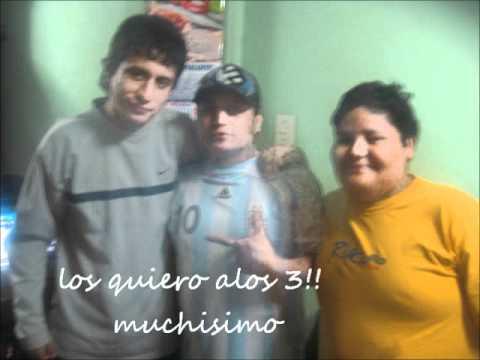 Hermanitos..!♥♥.wmv video