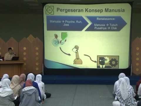 QLP for Teens | KH. Wahfiudin Sakam. SE. MBA